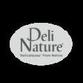 Deli Nature