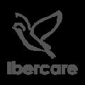 Ibercare
