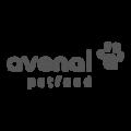 Avenal
