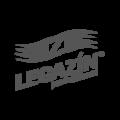 Legazin