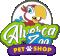 AlvercaZoo Petshop