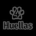 4Huellas