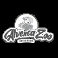 AlvercaZoo