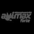 AviMax
